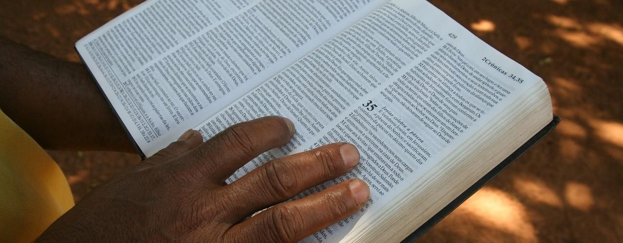 ¿Cuál es la mejor traducción de la Biblia?